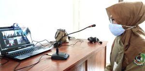 Penipuan Online Jaringan Nasional Diadili