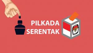 Gugatan Yusuf-Riza Diregistrasi MK, Sidang Perdana 26 Januari