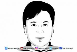 Menatap Masa Depan Relokasi Industri Jawa Timur