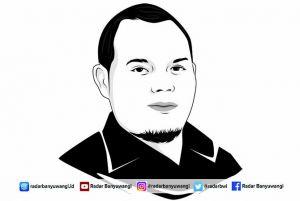 Pembangunan Manusia Jawa Timur di Masa Pandemi