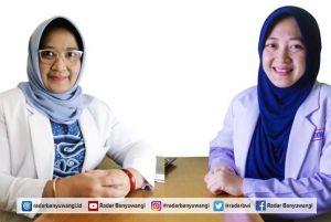 RSAH Tambah Dokter Spesialis Radiologi