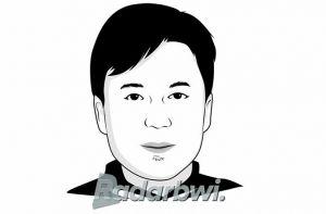 Mewujudkan Satu Data Beras Indonesia