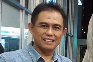 Puisi Eddy Pranata PNP