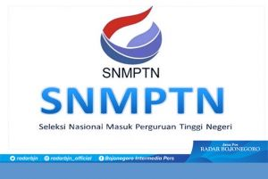 SMA-SMK Belum Tentukan Siswa Bisa Daftar SNMPTN