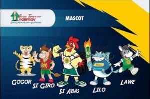 Runner Up Grup Terbaik, Tim Sepak Bola Jombang Lolos ke Porprov