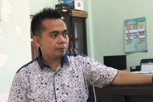 8 CPNS Gagal Pemberkasan NIP, Komisi D Nilai BKDPP Jombang Ceroboh