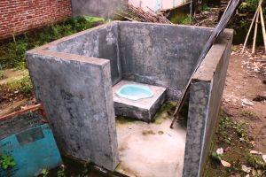 Inspektorat Diminta Telusuri Kasus Suap Proyek Sanitasi di Jatiwates
