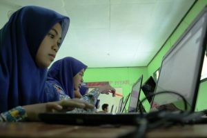 Jadwal Pelaksanaan UNBK Terakhir di Kabupaten Jombang Resmi Keluar