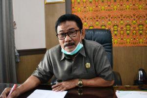 Pesantren Bakal Aktif Kembali, Pemkab Jombang Diminta Lebih Antisipasi
