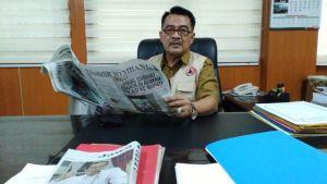 Kesan Para Pembaca Setia Jawa Pos Radar Jombang (35); drg Budi Nugroho
