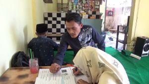 Jombang Zona Oranye, 12 SMA Negeri Siap Pembelajaran Tatap Muka