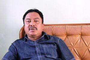 Joko Triono, Dulu Sopir, Lalu Ketua DPRD Jombang, Sekarang Pengusaha