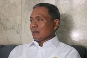 Hari Ini Batas Akhir Pendaftaran Seleksi CPNS dan PPPK di Jombang