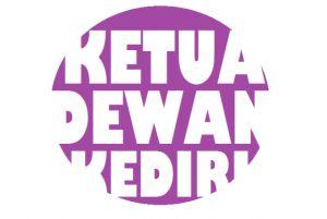 Kandidat Ketua DPRD Kota Kediri: Mengerucut ke Agus Sunoto