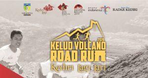 KVRR Kediri: Perpanjang hingga Slot Tambahan Penuh