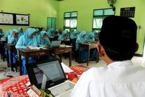 Dua Madrasah Terapkan Program Cerdas Istimewa