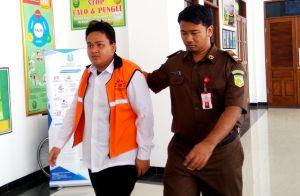 Kasus Oknum Suporter PSIM: Amankan Motor, Warga Setonopande Ditodong
