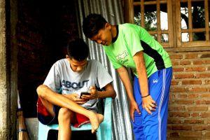 Kisah Anang Soetomo, Pasien Ganti Kelamin Asal Kediri