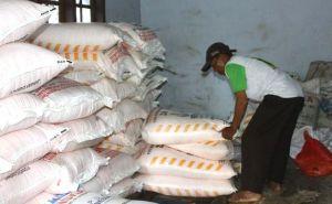 Kuota Berkurang, Petani Khawatir Produktivitas Turun
