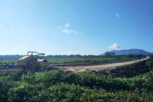 Aset Daerah Terdampak Bandara Kediri Bakal Dipindah