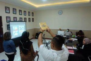 Pengadilan Nganjuk: Gelar Sidang Online untuk Tekan Korona