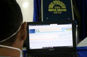 PPDB SMP di Kediri: Informasi dan Akses Internet Jadi Kendala