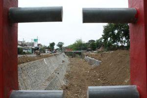 Belasan Desa Terancam Banjir dan Tanah Longsor