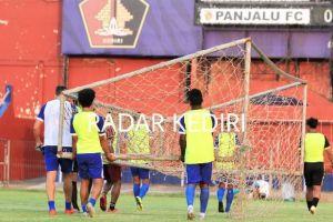 Liga 1 Indonesia: Persik Ingin Permintaan Klub Harus Segera Dikabulkan