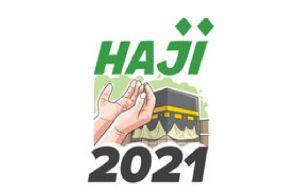 Empat Calon Jamaah Haji di Kota Kediri Tarik Biaya Pelunasan