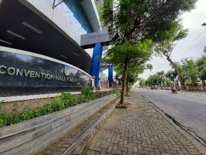 Info CPNS Kabupaten Kediri: Formasi Dokter Spesialis Masih Kosong