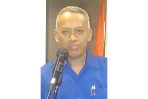 Urgensi Religius bagi Keadilan Sosial dan Budaya Perdamaian