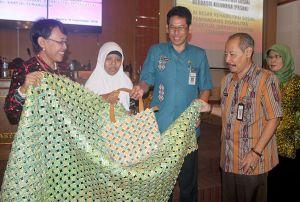 Tak Penuhi Syarat, 1.525 Keluarga Penerima PKH Dicoret