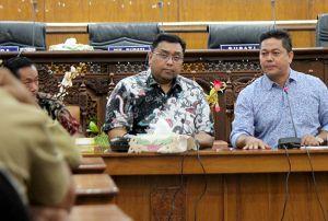 DPRD Pati Minta Jalan Tengah Soal Polemik Pelayanan di RSUD Soewondo