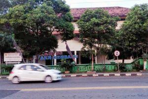 Warga Rembang Kini Bisa Urus Kawin-Cerai di Mall Pelayanan Publik