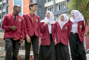 UMM Jadi Runner Up PTS Terbanyak Peroleh Pendanaan PKM