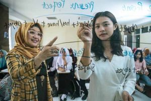 UMM Berhasil Cetak Entrepreneur Andal