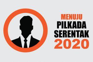 Para Calon Pilkada Rembang Lolos Jerat Pidana Pemilihan