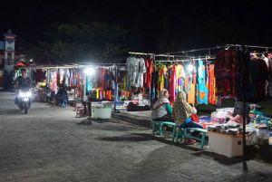 Wisata Karimunjawa Dibuka, Pedagang Kembali Jajakan Suvenir