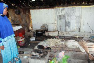 Warga Grobogan Pukul Tetangganya hingga Tewas karena Tersinggung