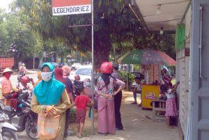 Penerima Bantuan Presiden Usaha Mikro di Rembang Ditambah Lima Ribu
