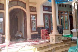 Keluarga Sayangkan Pihak Hotel Terima Anak Berseragam Sekolah