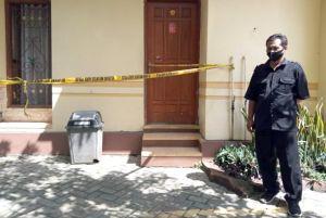 Ini Profesi Pembunuh Siswi SMA Asal Demak di Hotel Bandungan