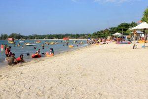Empat Desa Wisata di Jepara Dipoles Pakai APBD, Mana Saja?