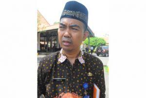 Nasib Pengisian Enam Pilkades PAW di Rembang Tak Jelas