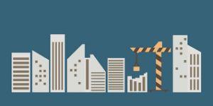 Bakal Evaluasi Tata Kota