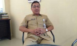 2 Hari, 21 Pejabat Asal Sampang Ikut Uji Kompetensi di BKD Jawa Timur