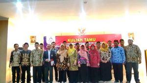 IAIN Madura Bentuk Lembaga Konsultasi dan Bantuan Hukum (LKBH)