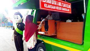 Tim Kejari Bakal Blusukan ke Pelosok Bangkalan