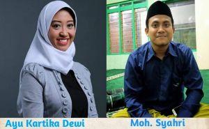 Jokowi Bakal Bangun Terowongan Toleransi, Warga Sumenep Surati Stafsus