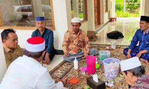 Achmad Syafii Undur Diri dari Politik Praktis